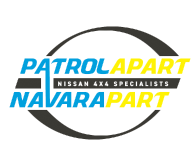 Patrolapart